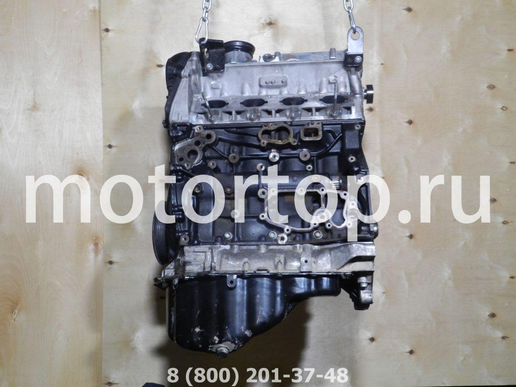 Двигатель (мотор, двс) CDN