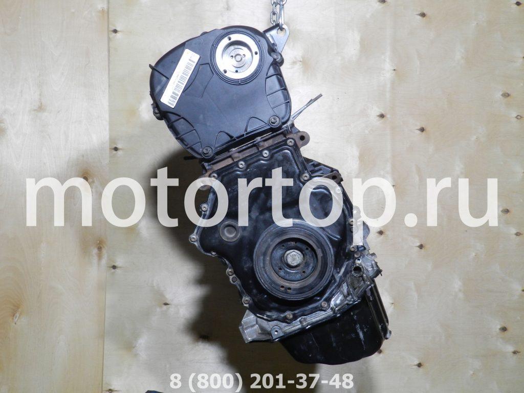 Контрактный двигатель (мотор, двс) CDN