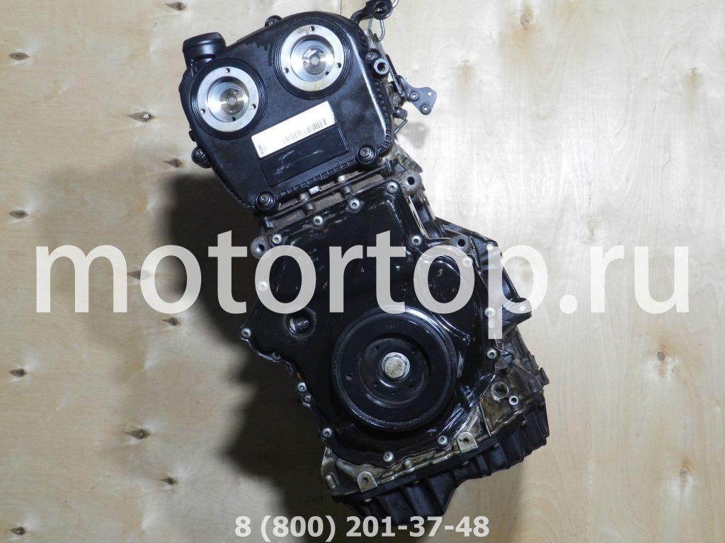 Купить контрактный двигатель CJS