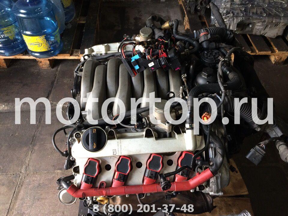 Двигатель (мотор, двс) CDR