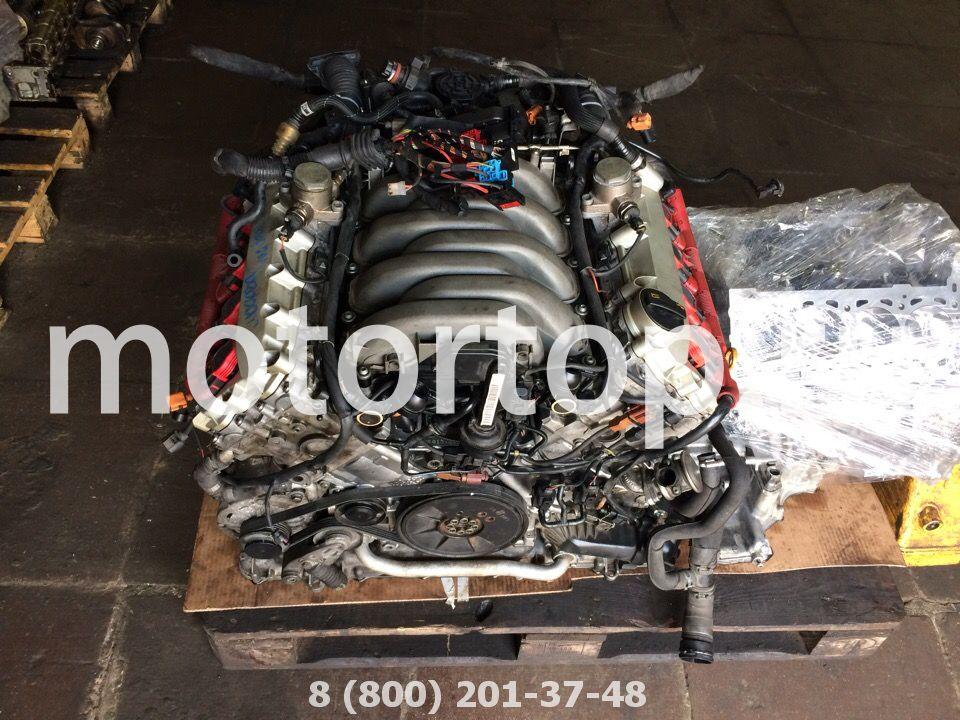Купить (продать) двигатель CDR
