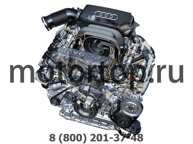 Купить контрактный мотор CCDA