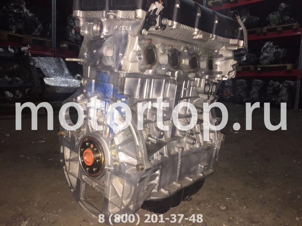 Купить контрактный двигатель (мотор, двс) G4KE