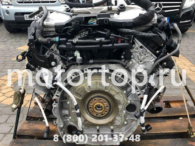 Контрактный двигатель 508PS