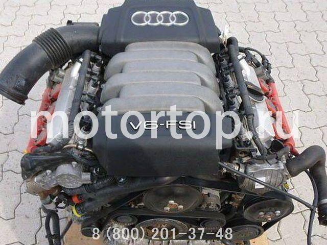 Контрактный двигатель CALB