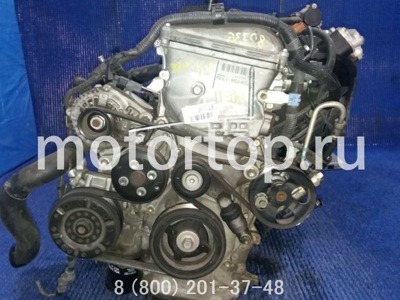 Купить двигатель 1AZ-FSE