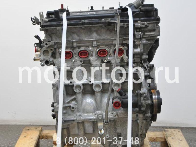 Купить двигатель 1NR-FE