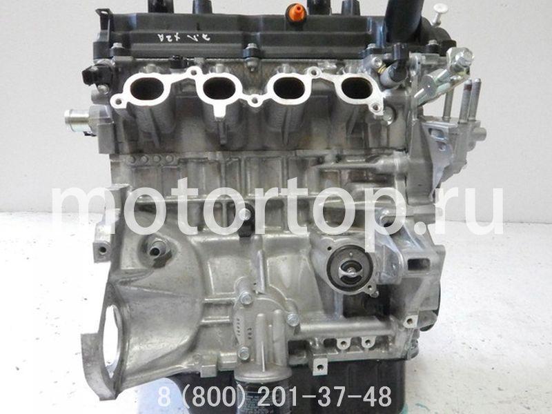 Купить контрактный двигатель 4A92