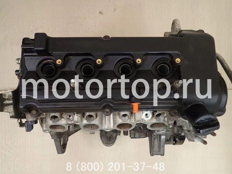 Купить двигатель 4A92