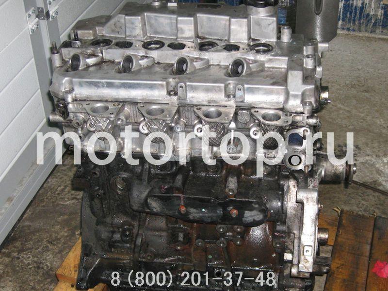 Купить двигатель 4D56