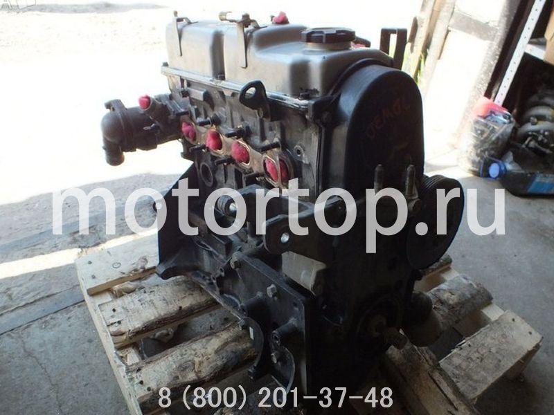 Купить двигатель 4G18