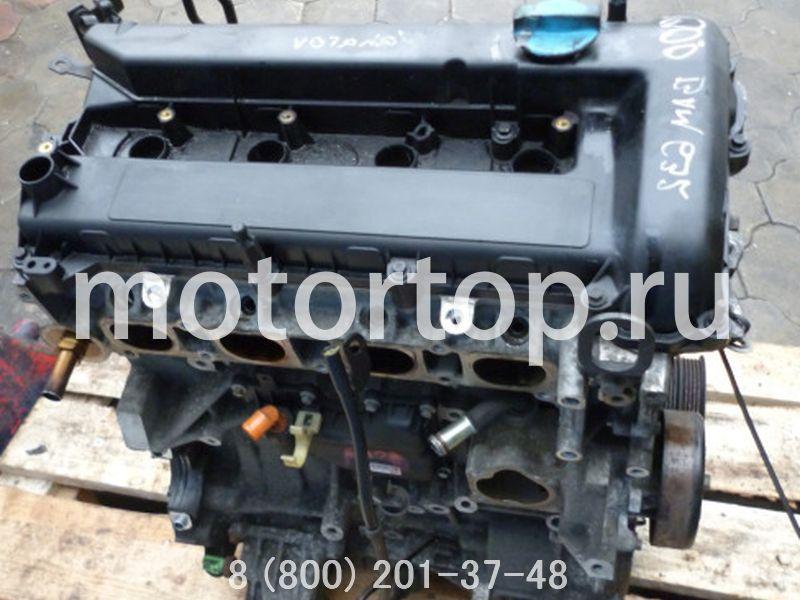 Купить контрактный двигатель AODA