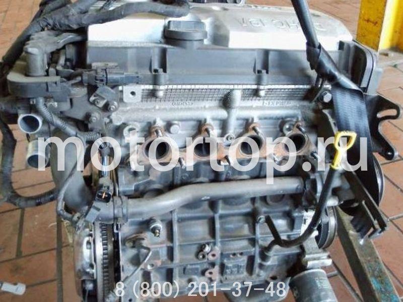 Купить двигатель G4EA