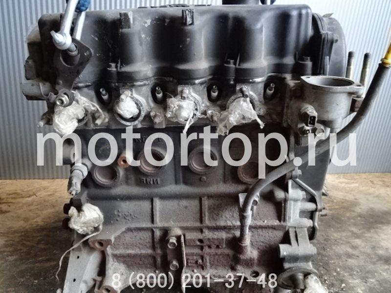 Купить контрактный двигатель G4EH