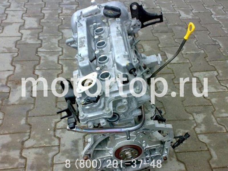 Купить двигатель G4FD