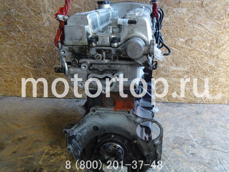Купить двигатель G4JS