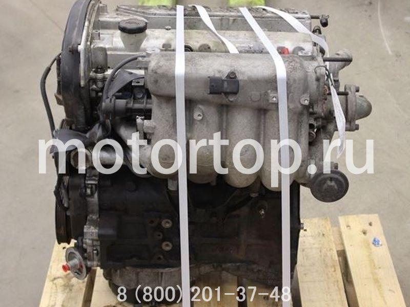 Купить контрактный двигатель G4JS
