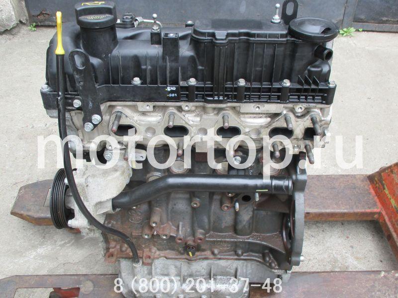 Купить двигатель G4KD