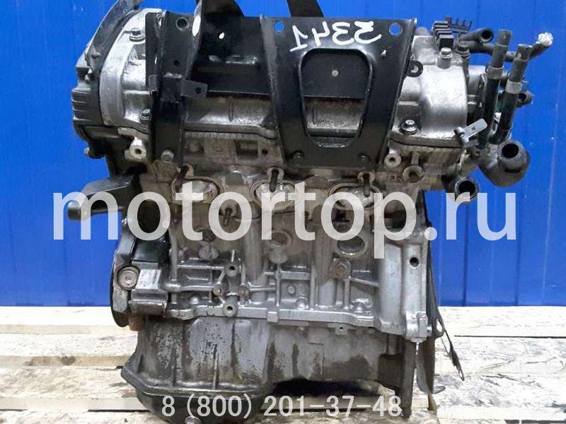 Купить двигатель G6BA
