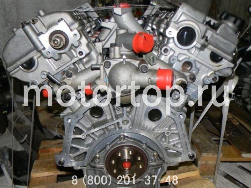Купить контрактный двигатель G6DA