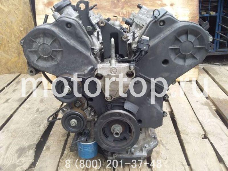 Купить двигатель G6EA