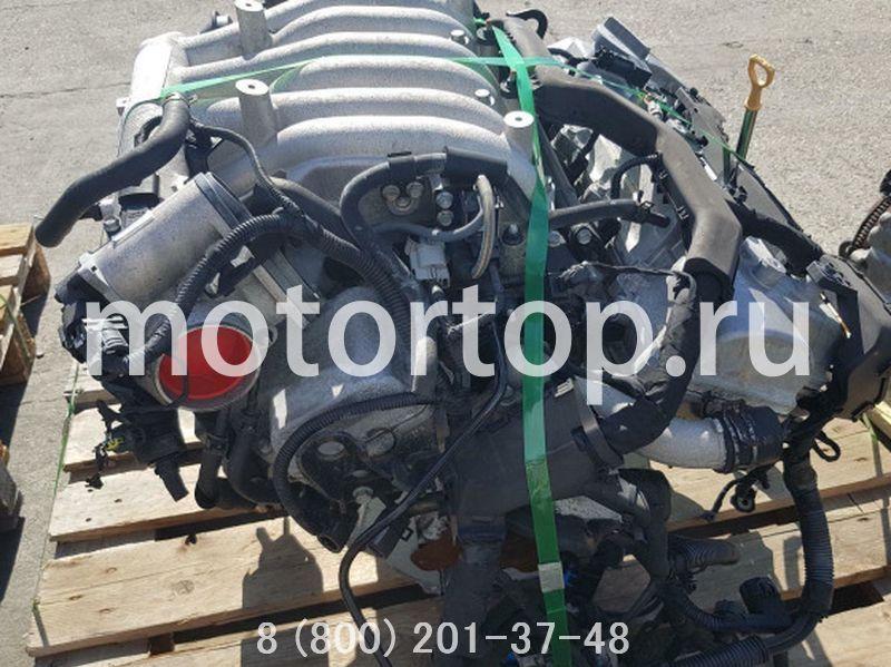 Купить контрактный двигатель G6EA