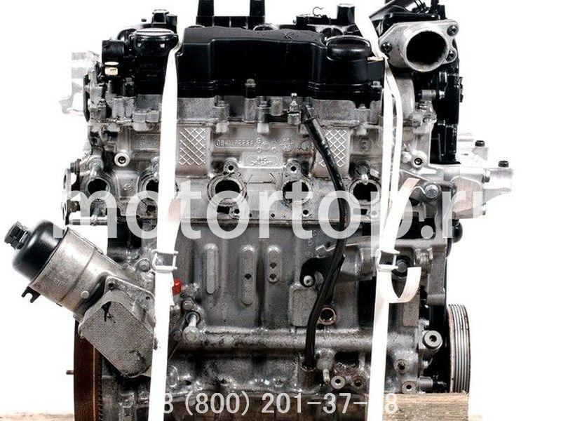 Купить двигатель IQDB
