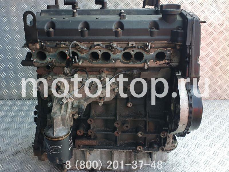Купить контрактный двигатель J3