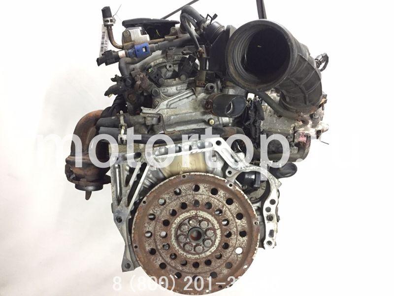Купить двигатель K24A3