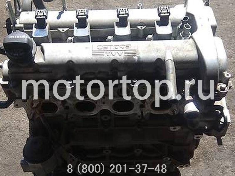 Купить двигатель LE9