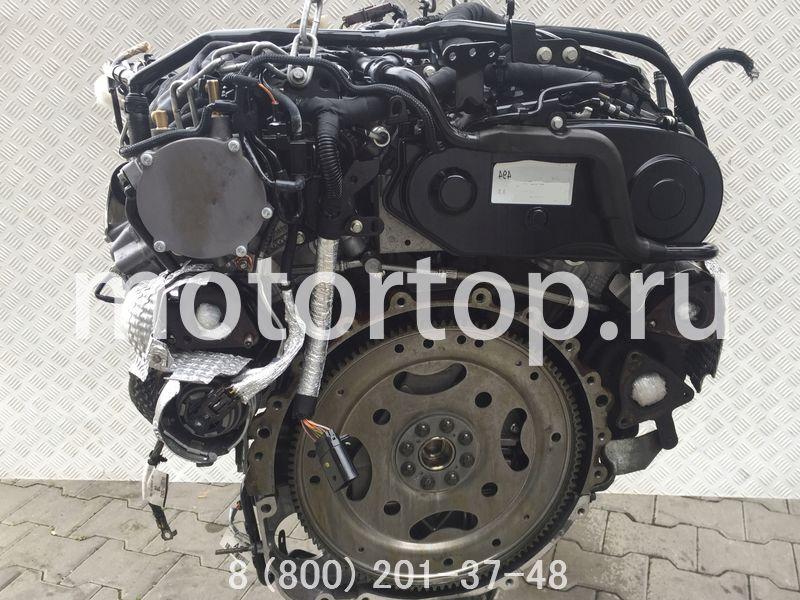Купить двигатель 30DDTX