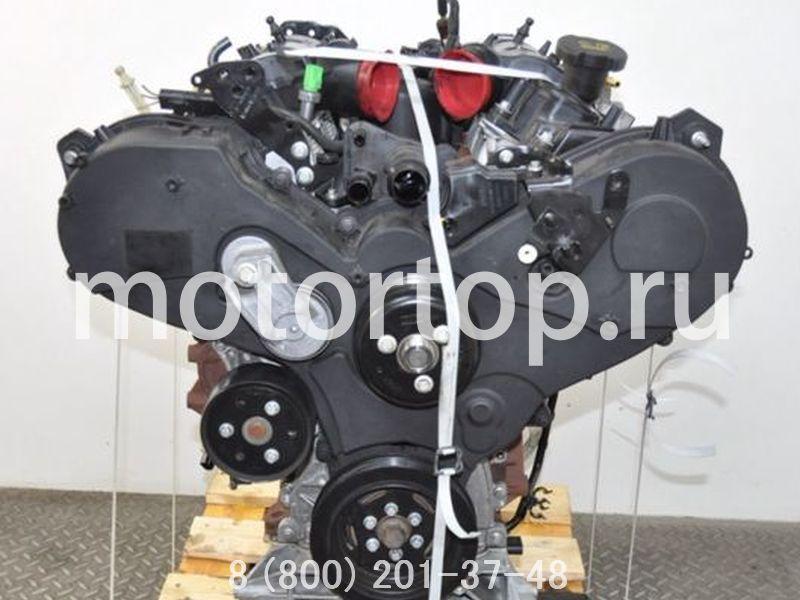 Купить контрактный двигатель 30DDTX