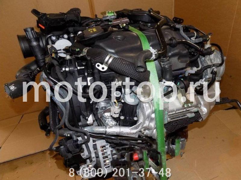Купить двигатель 508PN