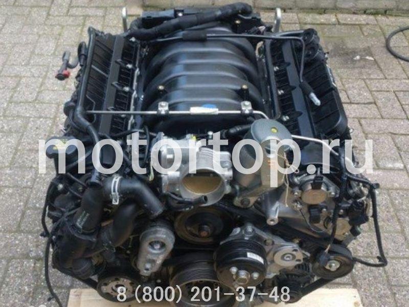Купить контрактный двигатель 508PN