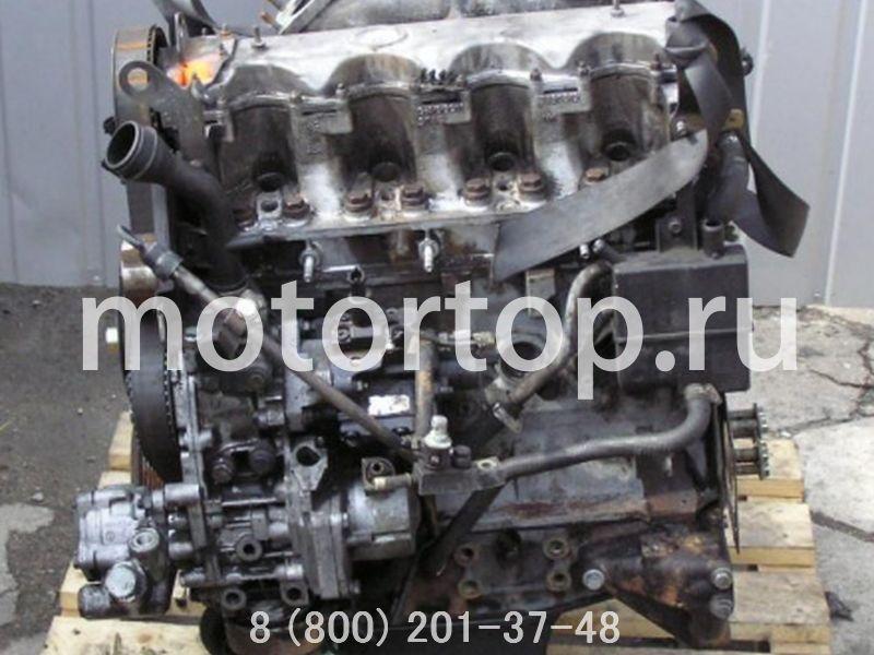 Купить двигатель 8140.43S