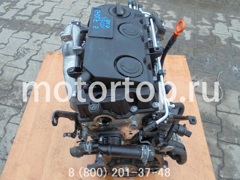 Купить двигатель BLS
