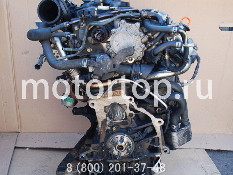 Купить двигатель BSY
