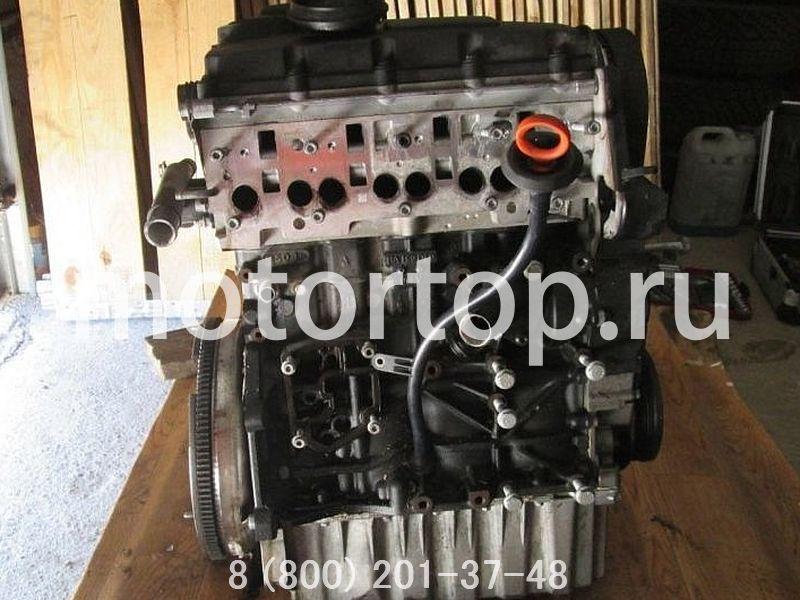 Двигатель ECD (ECE)