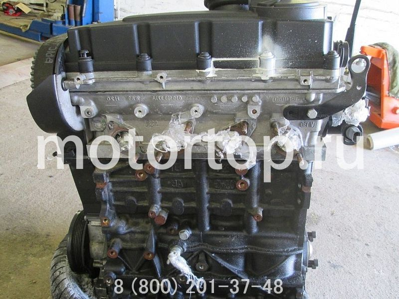 Купить контрактный двигатель ECD (ECE)