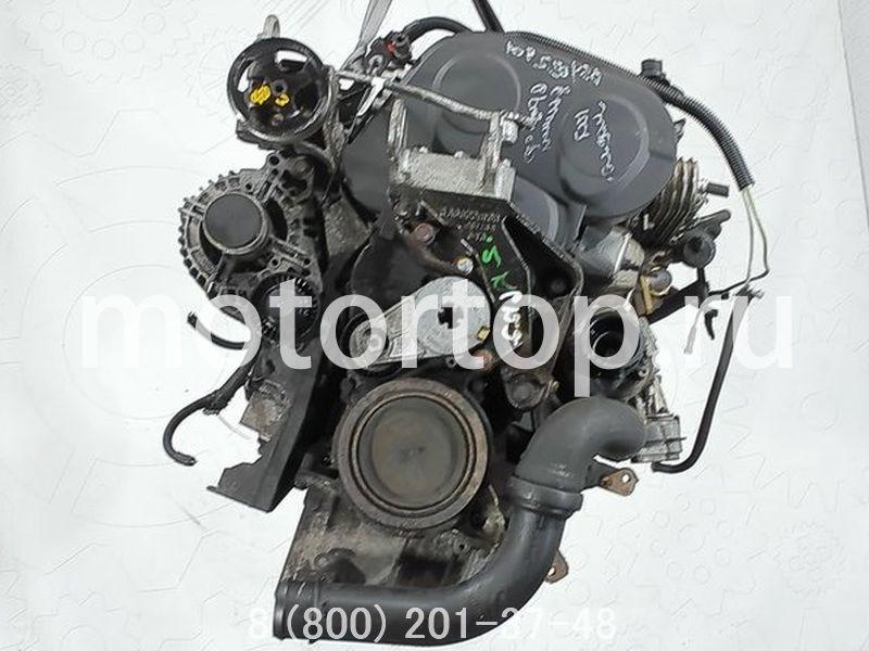 Купить двигатель ECD (ECE)