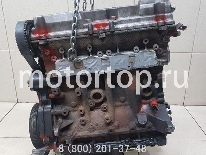 Купить контрактный двигатель EDZ