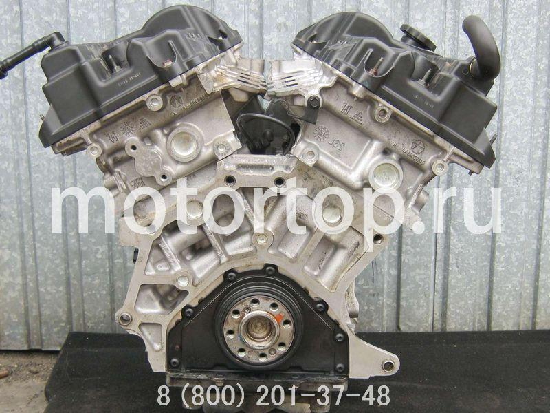 Купить двигатель EER