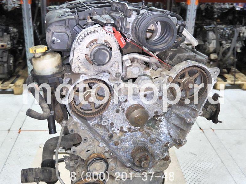 Купить двигатель EGE