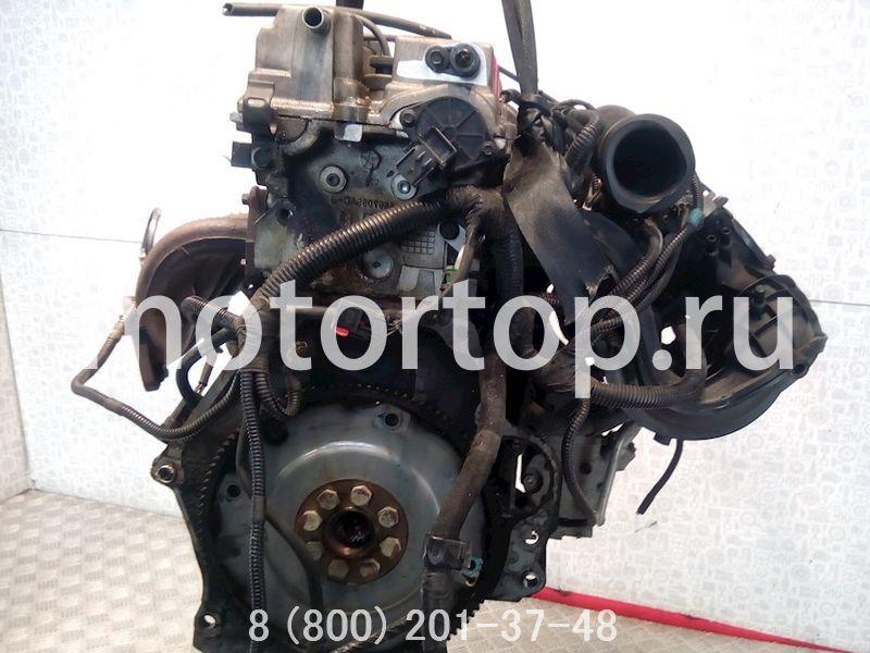 Купить контрактный двигатель EGE