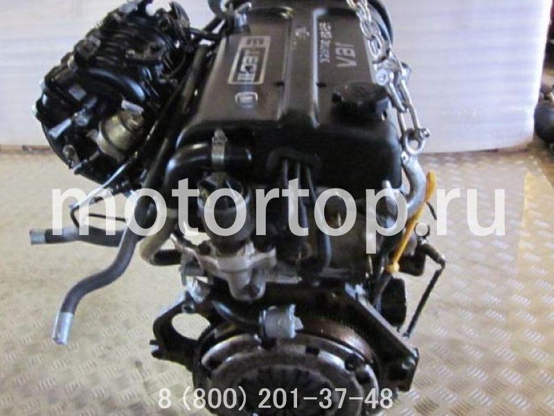Купить двигатель F14D3