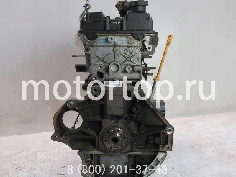 Купить двигатель F16D3