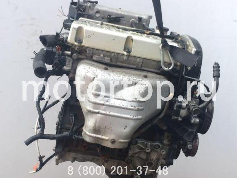 Купить контрактный двигатель G4JP