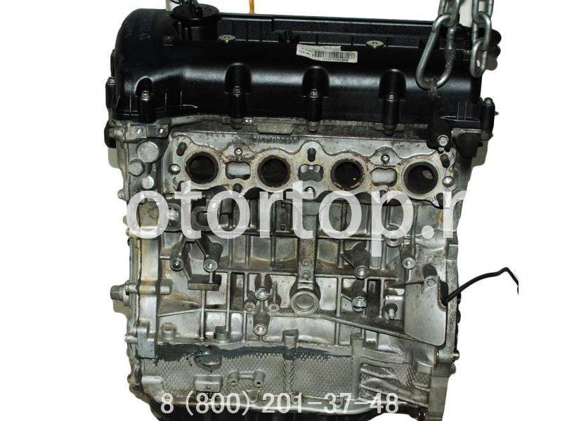 Купить двигатель G4KA