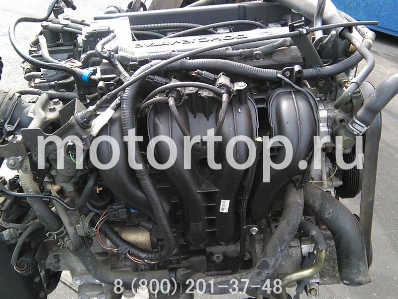 Купить двигатель L3-DE
