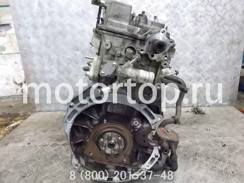 Купить двигатель L3-VDT
